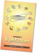 Significators